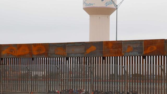 'EUA não estão prontos para abordar famílias imigrantes'