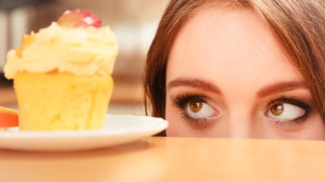 Pessoas com fome tomam decisões melhores
