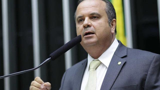 Papel na reforma da Previdência agora é do Congresso, diz Marinho