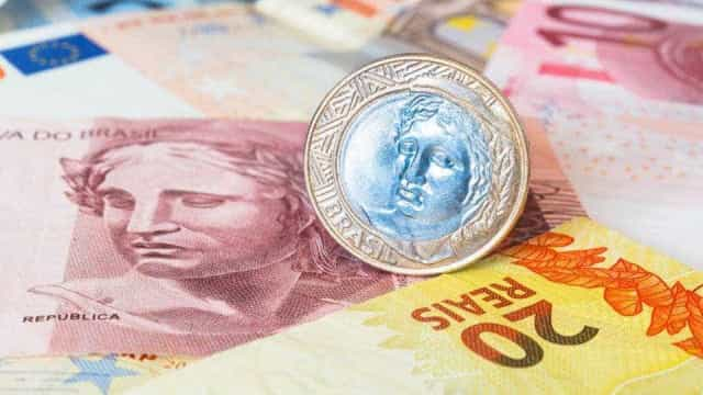 Governo deve bloquear R$ 30 bilhões do Orçamento