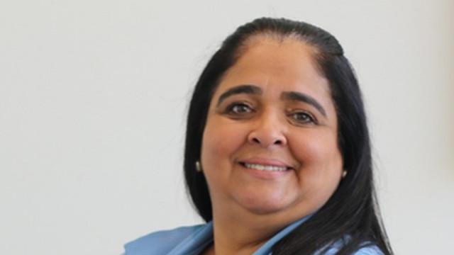 Número 2 do MEC, Ioelene Lima é demitida após ter sido barrada