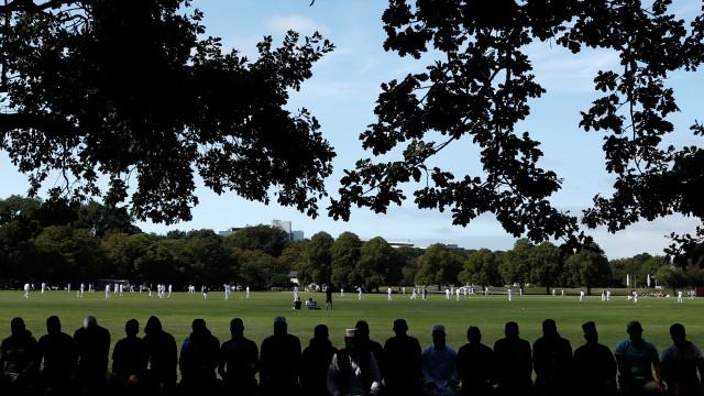Nova Zelândia anuncia cerimônia para vítimas de Christchurch