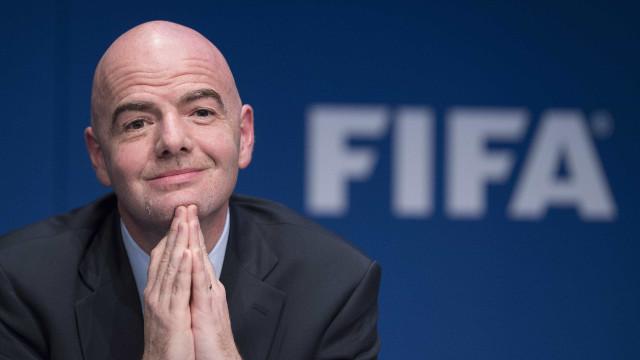 Fifa ouvirá apelação do Chelsea contra proibição de contratar jogadores