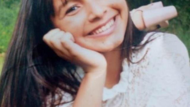 Garota desaparecida é achada após dar calote em motorista