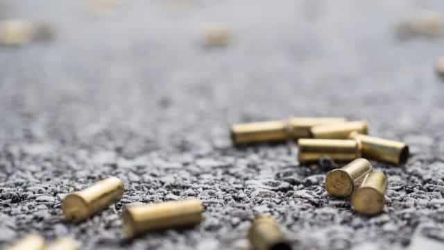Homem suspeito de matar namorada de 16 anos grávida é morto no Rio