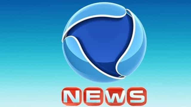 Canal Record News é criticado por cobrar fortuna de entrevistados
