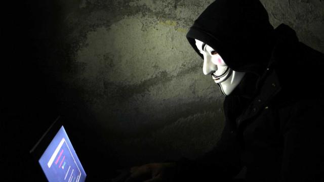 Ministério divulga dados de operação contra pornografia na internet
