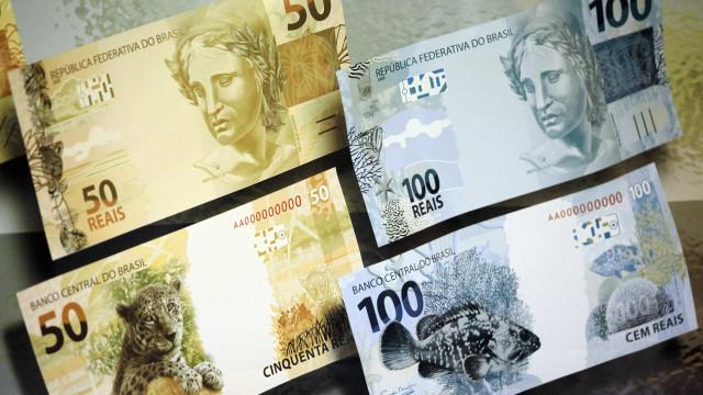 Governo cria reserva e bloqueia mais R$ 5,4 bilhões do Orçamento