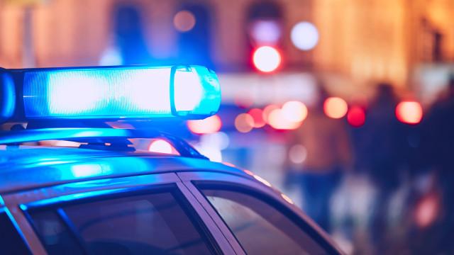 Mulher é morta por estrangulamento no interior de SP; marido é suspeito