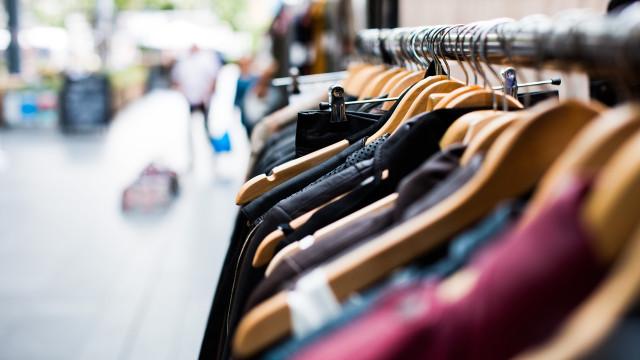 Procon-SP orienta consumidor sobre afixação de preços
