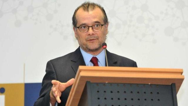 Gustavo Franco vê 'ambiente favorável inédito' para Previdência