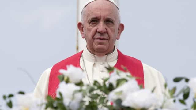 Papa visitará Moçambique, Madagascar e Maurício em setembro