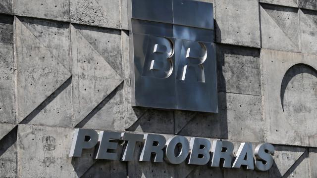 Petrobras estuda participar do leilão de gás natural na costa de Israel