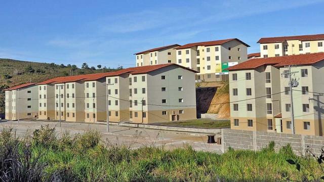 Sem pagamento, construtoras do Minha Casa, Minha Vida demitirão 50 mil