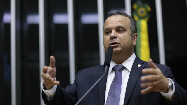 Governo defende texto integral de reforma da Previdência, diz Marinho