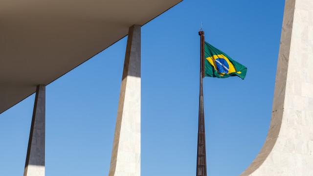 Em telegrama, Brasil diz à ONU que não houve golpe em 1964