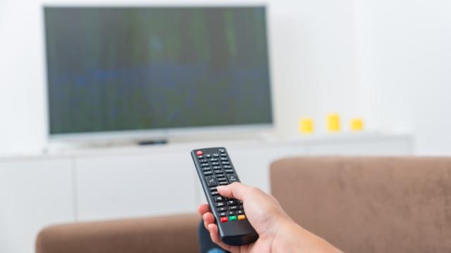 Procon notifica operadoras de TV a cabo sobre transmissão do Brasileiro