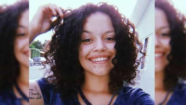 Preso em saída temporária é suspeito de assassinar jovem em Sorocaba
