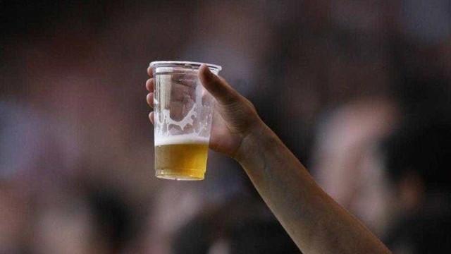 Estádios de São Paulo não venderão bebida alcoólica na Copa América