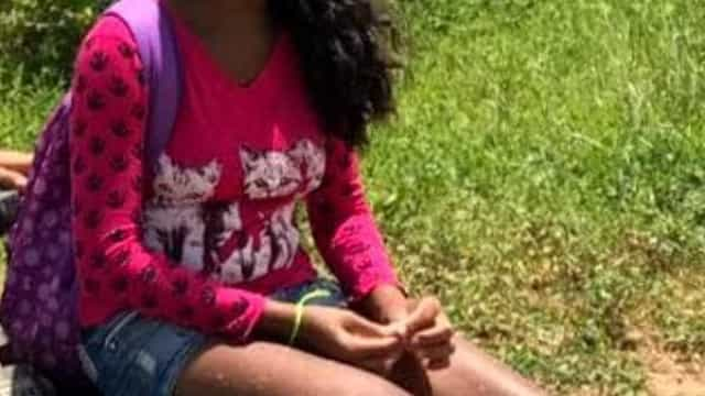 Professor é condenado por estupro de alunas de 12 a 14 anos