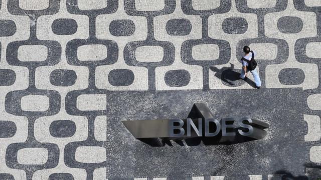 Presidente do BNDES conversou com ministro da Economia sobre demissão