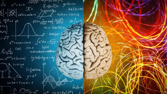 8 de julho: dia da Ciência e outros acontecimentos históricos
