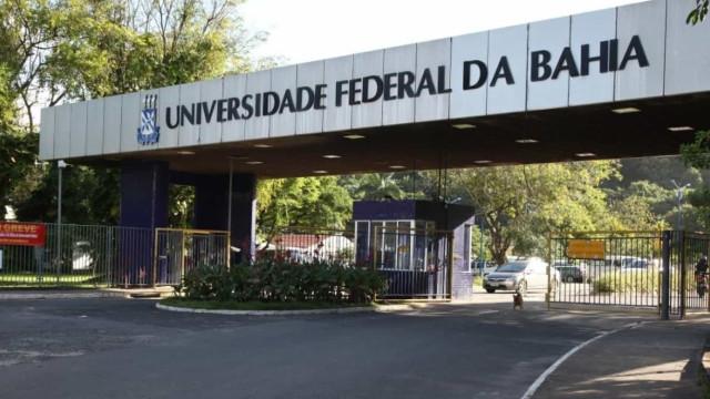 Universidades federais ameaçam parar no 2º semestre