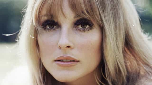 8 de agosto: 50 anos do assassinato brutal de Sharon Tate
