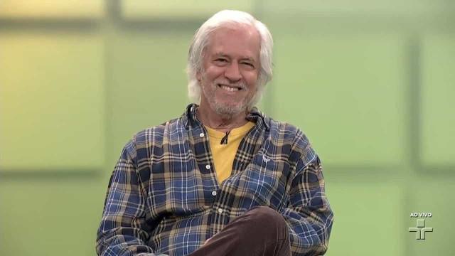 Nuno Leal Maia volta para Globo quatro anos depois de demissão