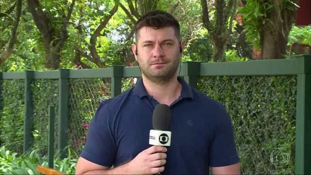 Leo Bianchi é demitido pela Globo e quer investir em e-Sports