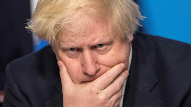 Brexit: Londres pedirá adiamento se não houver acordo