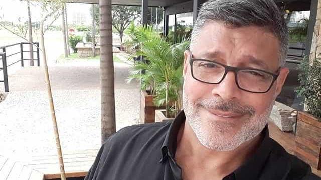 Assessores ligados à Presidência comandam 'milícias digitais'