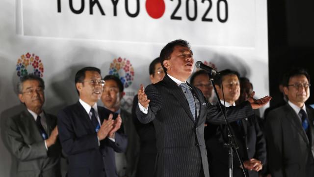 Tóquio-2020: nova fase de vendas com mais de 1 milhão de ingressos