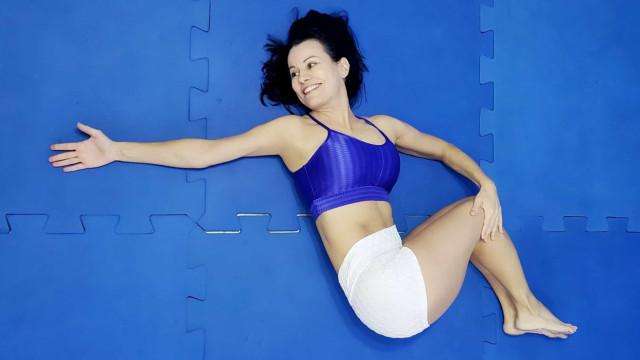 Cinco dicas para voltar às atividades físicas no Verão