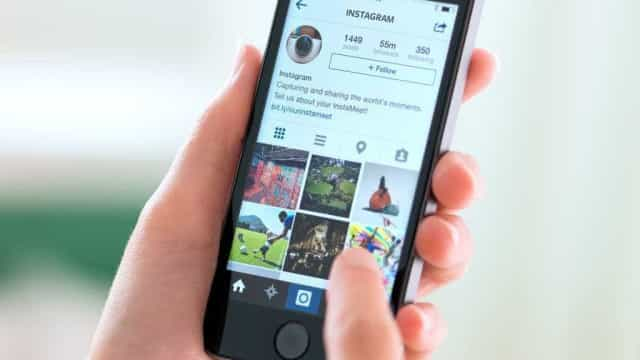 Esconder likes? Instagram pondera alternativa após polêmicas