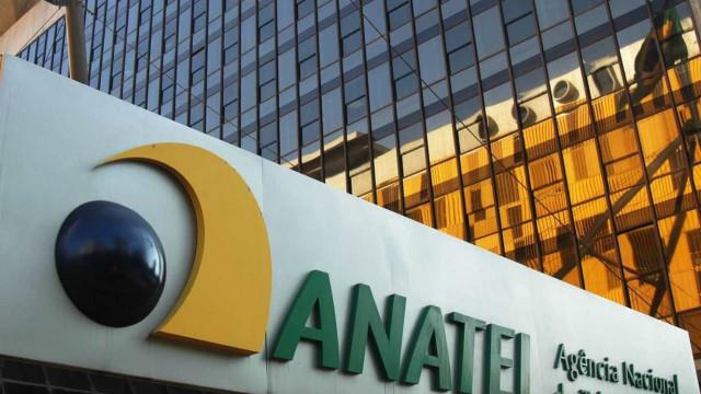 Anatel quer contratar serviço que já é prestado
