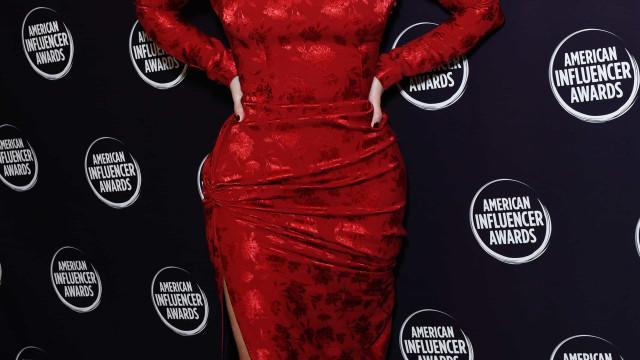 Kim Kardashian é acusada de plagiar Pabllo Vittar