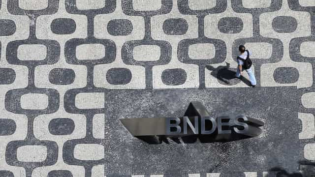 BNDES atual pôs R$ 15 milhões a mais em auditoria