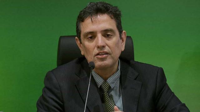 Após polêmica, Leonardo Rolim é nomeado presidente do INSS