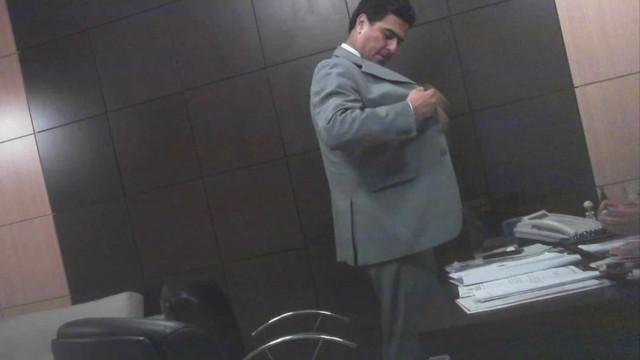 Ex-deputado delata propina de R$ 3,2 milhões a prefeito de Cuiabá