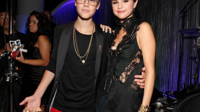 """Me descontrolei e enlouqueci"", revela Justin Bieber sobre Selena Gomez"