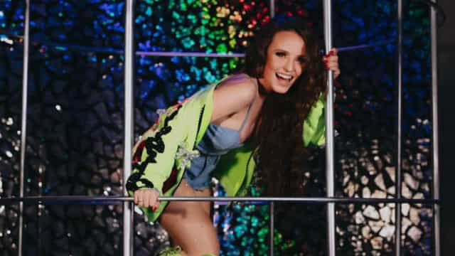 Larissa Manoela vira alvo de processo milionário por cancelar show