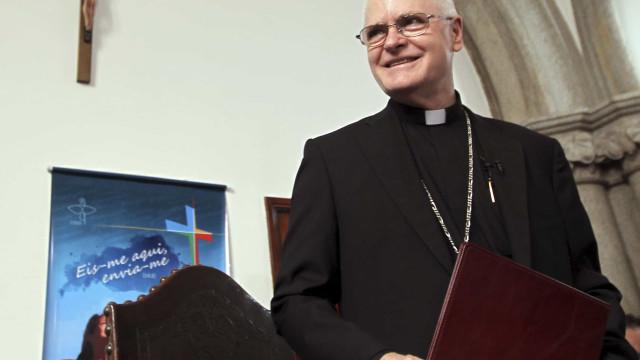 Arquidiocese de São Paulo cria comissão para combater pedofilia