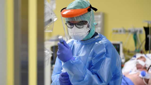 Brasil tem 92 mortes por coronavírus; número de casos vai a 3.417