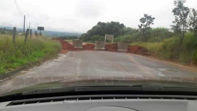 'Armoço' vira caso de polícia em Minas Gerais