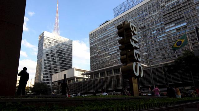 Banco Safra vai doar R$ 20 mi para hospitais públicos contra COVID-19