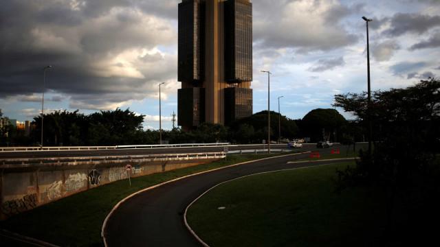 BC anuncia que pode liberar até R$ 650 bilhões na economia