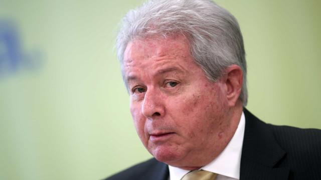 Rodrigo Maia faz dura crítica ao presidente do Banco do Brasil