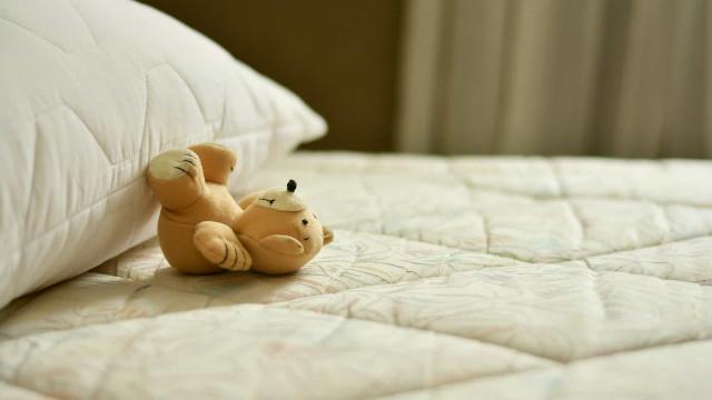 Faxina na quarentena? 10 dicas para manter seu colchão bem limpo