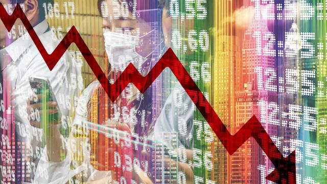 'O momento é pior do que a crise de 2008', diz gestor